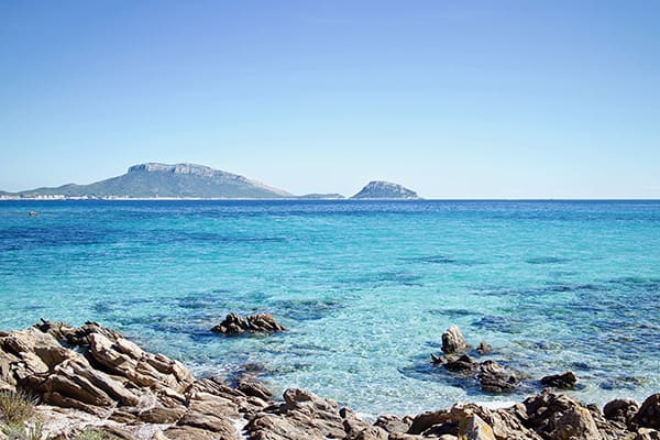 Weekend on the road nel nord Sardegna: cosa vedere in 3 giorni?