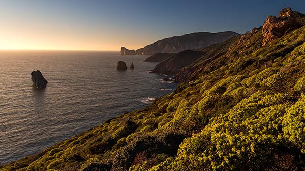 Luoghi da visitare d'inverno in Sardegna: consigli su cosa fare e cosa vedere