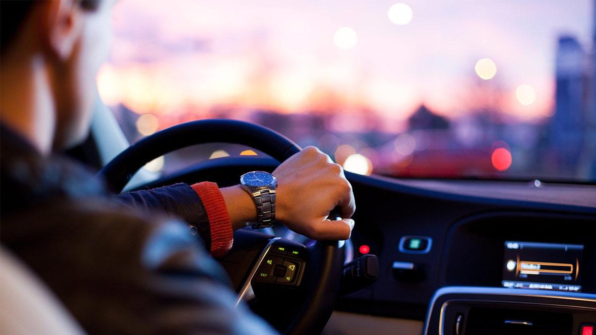 Cosa significa CDW nel noleggio auto?
